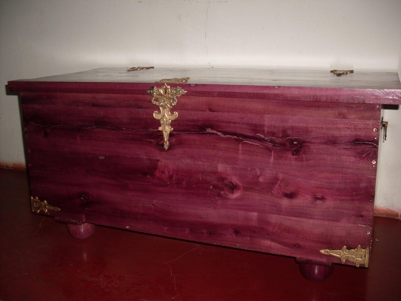 Armario Cama Plegable ~ Vida Artesanato em madeira Móveis rústicos