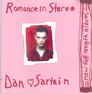 je cherche... - Page 8 Romance+in+stereo