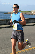 TC 10K 2007