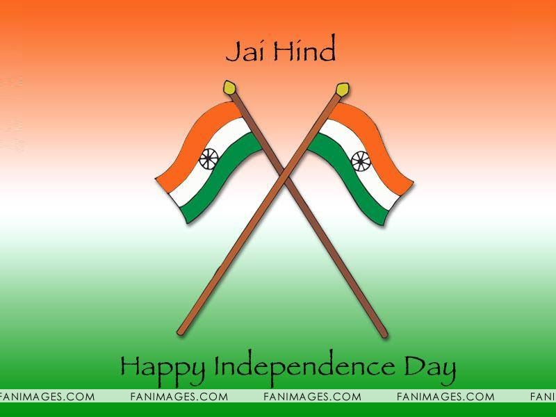 independence day wallpaper 2011. Happy Independance Day