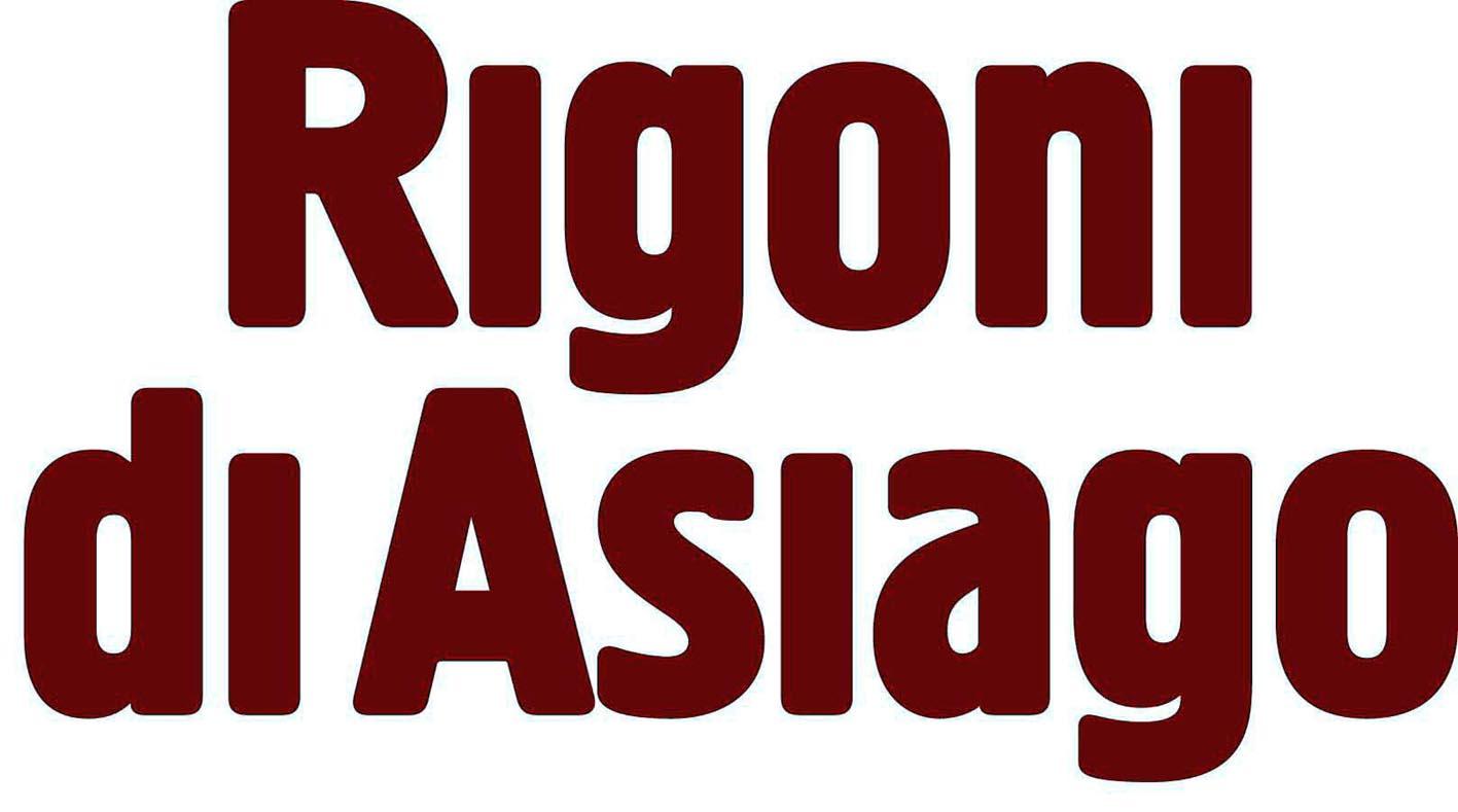 http://4.bp.blogspot.com/_gTFuAVNGWDU/TROO14wPxRI/AAAAAAAAAD8/CZ2dc54HFh0/s1600/Logo-Rigoni-di-Asiago.jpg