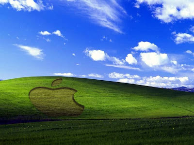 cool wallpapers for macbook. 15 Cool Apple Macintosh