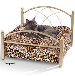Легълца Cat_bed_2