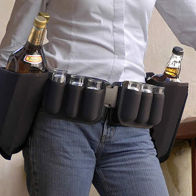 Cool Beer Gadgets Seen On www.coolpicturegallery.us
