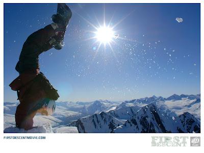 Snowboarding Wallpaper on Snowboard  Snowboard Wallpaper Hd