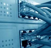 BT Increase Broadband Wholesale Costs