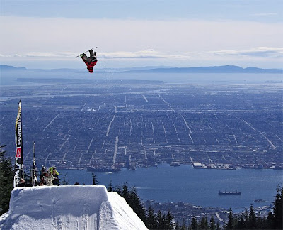 cool snowboarding tricks. Cool Snowboard Pictures