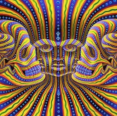 Unlimited Cool amp Amazing Stuff Optical Illusions