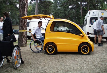 Cool Smart Car Body Kits Seen On www.coolpicturegallery.us
