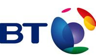 BT higher charges could push up broadband bills
