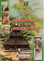 ULAMA MINANGKABAU BLOG