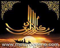 melayu-online.com
