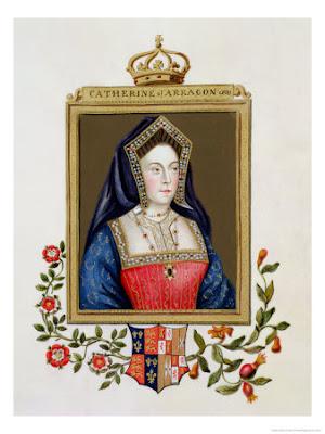 http://4.bp.blogspot.com/_gTQCiRKlM-U/SGF8bhpKYRI/AAAAAAAADMk/gJmvHa2YTS0/s400/146702~Portrait-of-Catherine-of-Aragon-1st-Queen-of-Henry-VIII-Posters.jpg