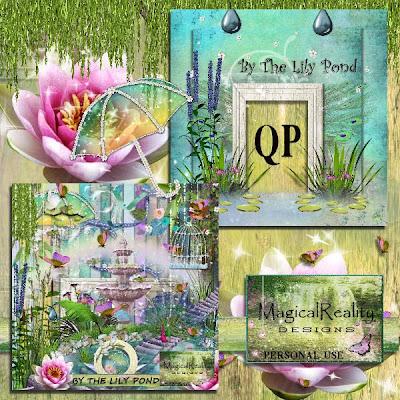 http://magicalreality-designs.blogspot.com