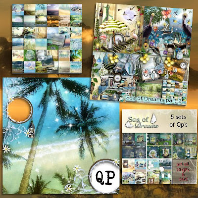 http://magicalrealitydesigns.blogspot.com/2009/05/sea-of-dreams-part-2-freebie3.html