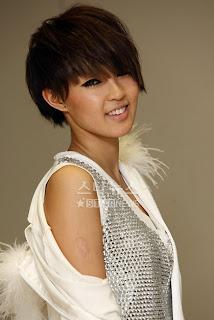 Jun Jiyoon