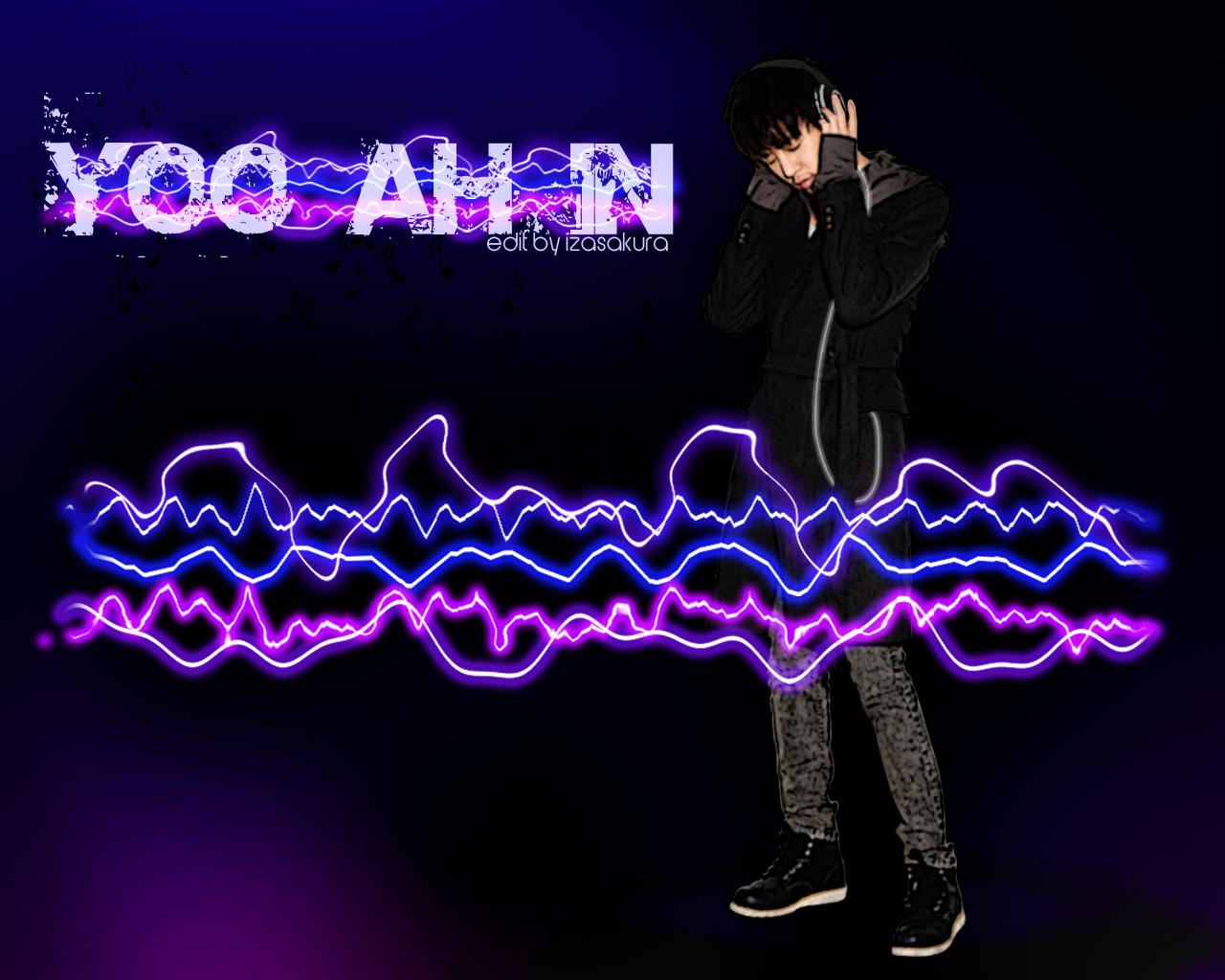 http://4.bp.blogspot.com/_gTbFlbSqgVg/TOLK9yjmU_I/AAAAAAAAAJQ/kgaynmBtVTM/s1600/YAI+audio++stroke+1280x1224.jpg