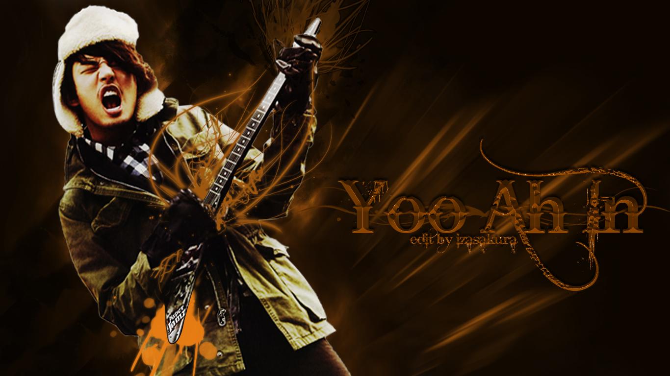 http://4.bp.blogspot.com/_gTbFlbSqgVg/TPXtJVeQzeI/AAAAAAAAAK8/1yT_5XcooVc/s1600/yai+guitar.jpg