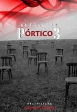 ANTOLOGIA PORTICO 3