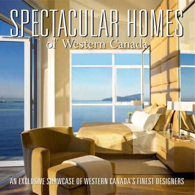 Amanda Forrest Interiors-Featured in,