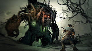 Fable 2 for XBOX 360