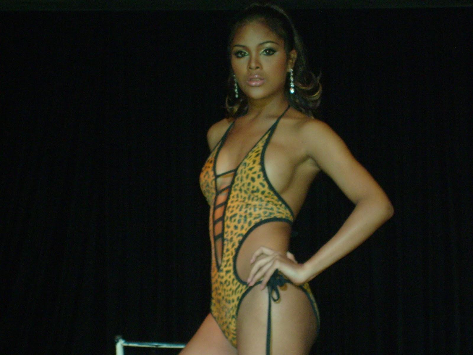 damer uden tøj på Istedgade prostituerede