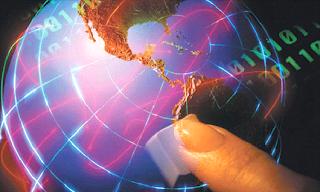 avances tecnologicos los ultimos anos technologic advances Noticias sobre avances científicos: artículos, videos, fotos y el más completo archivo de noticias de colombia y el mundo sobre avances científicos.