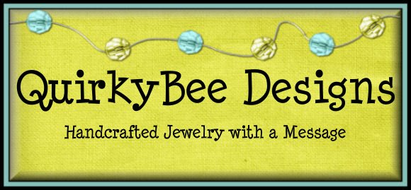 QuirkyBee Designs