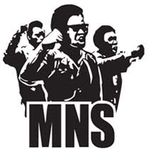Movimento Negro Socialista