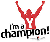 Be a Y Champion!