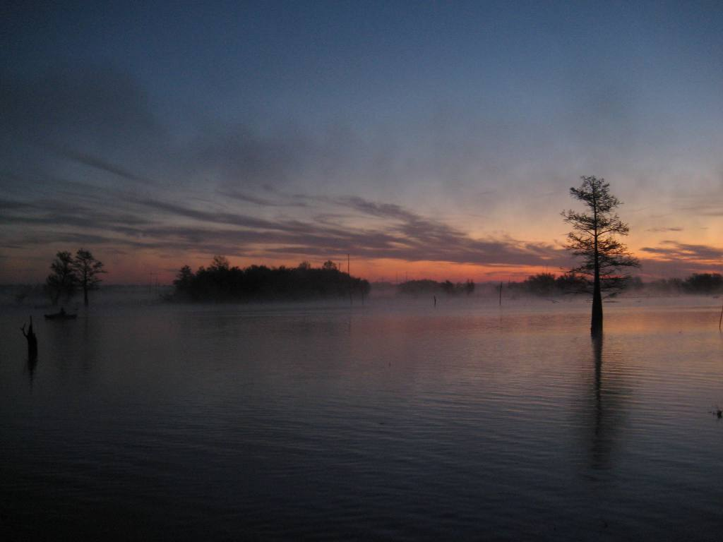 grenada county 7 homes for sale in grenada county, ms  view photos, see new listings, compare properties and get information on open houses.