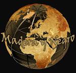 Madera y Negro