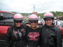 Sassybiker helmets