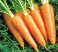 pastanagues