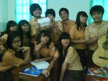 we LOVE 9E
