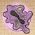 Doodle God Bacteria