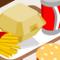 Burger Tycoon