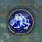 Alchemist Scroll
