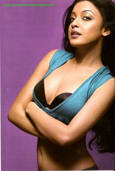 dutta hot Tanushree