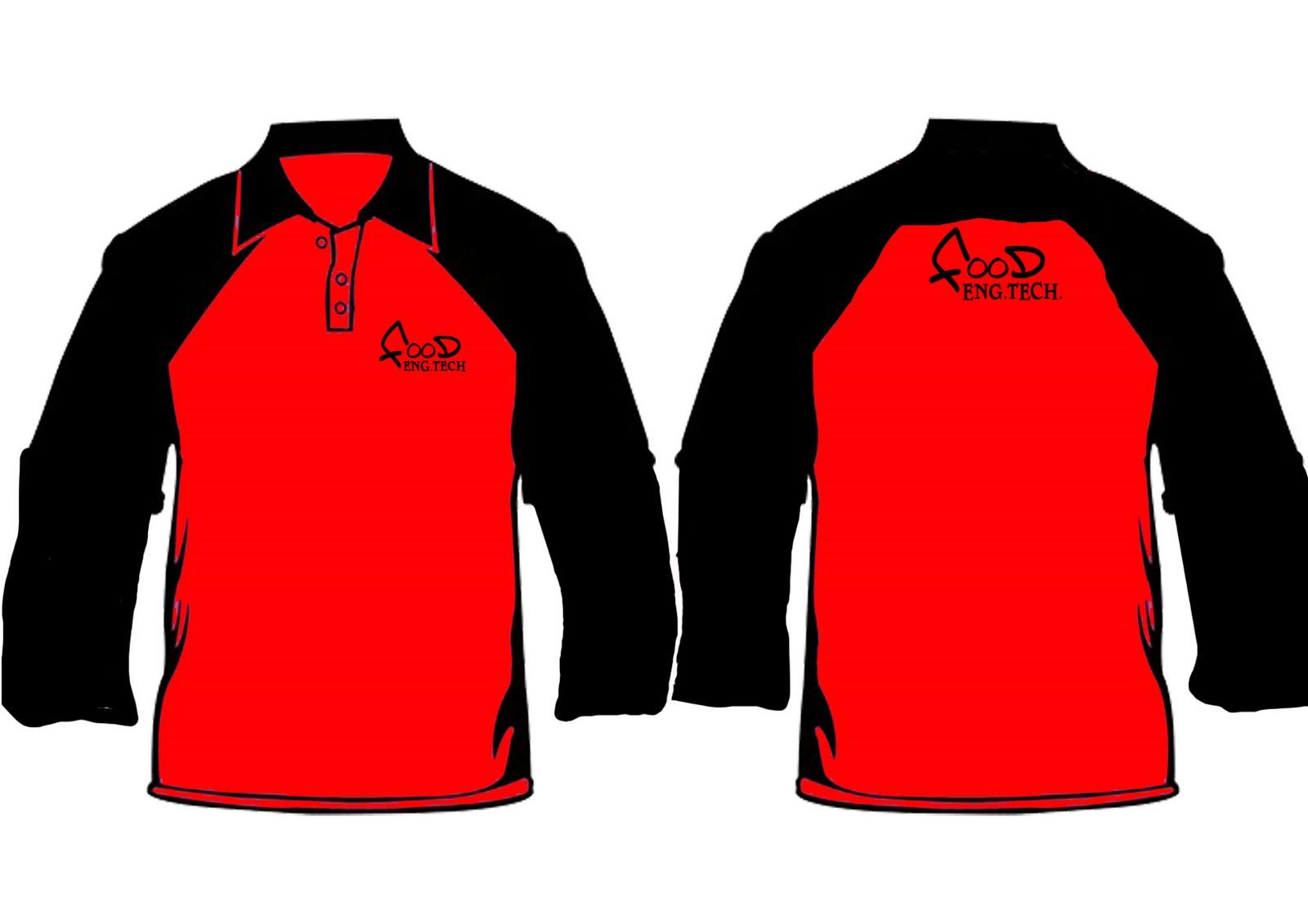 Design t shirt colar - Black T Shirt Red Collar Design T Shirt With Collar Black T Shirt With Collar