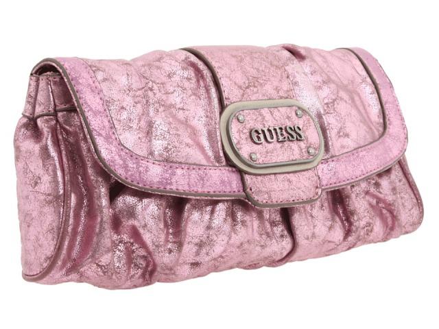 brands Badgley Mischka handbags
