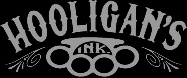 -HooliganS-