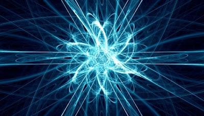 Imagini pentru flux energii