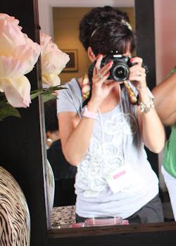 Hoot Photography Blog