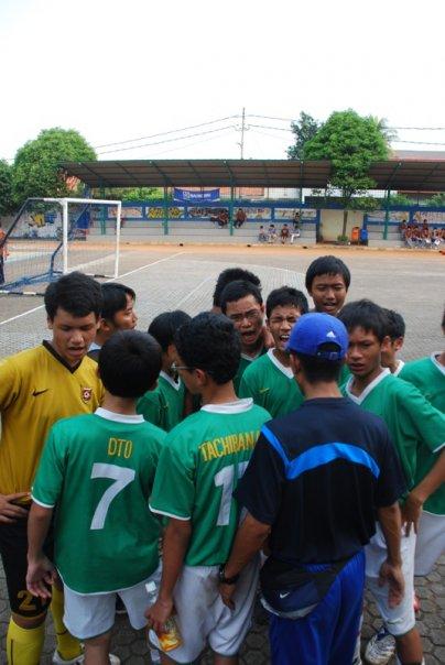 Labsky FC AVX# 06