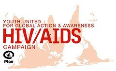 AIDS: A Pro-Life Issue