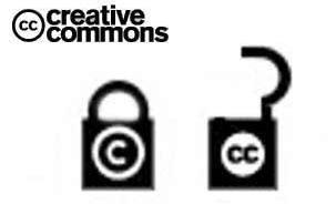 Copyright vs. Creative Commons