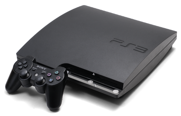 Sony PlayStation 3 Price in India