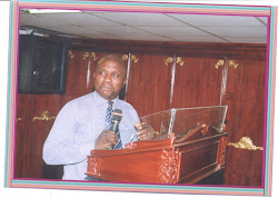 National Workshop on MDGs and NV20-20:20 organised by IDS in Abuja 2009