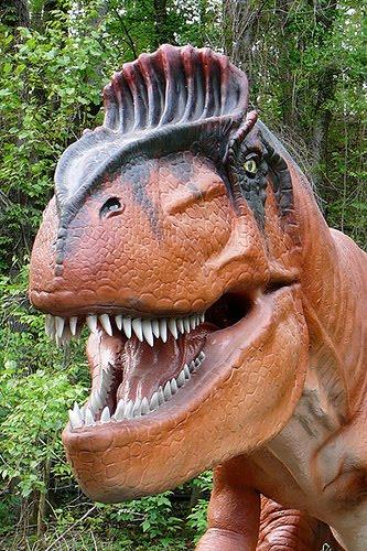 [Elvisaurus]